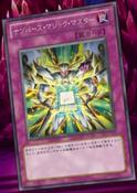 NumberSpellCaster-JP-Anime-ZX