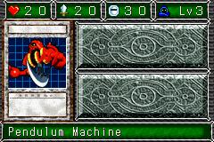 File:PendulumMachine-DDM-EN-VG.png