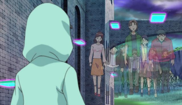 File:People Lost in Between Dimensions.png