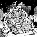 File:ToonAlligator-JP-Manga-DM-CA.png