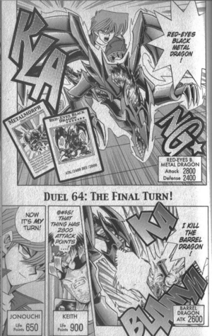 YuGiOh!DDuel064