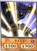 DestinyHERODunker-EN-Anime-GX