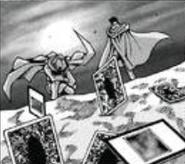 FinalTombstone-EN-Manga-5D-CA