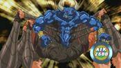 GiantUshiOni-JP-Anime-5D-NC