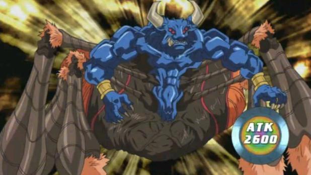 File:GiantUshiOni-JP-Anime-5D-NC.jpg