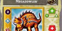 Megazowler (CM)