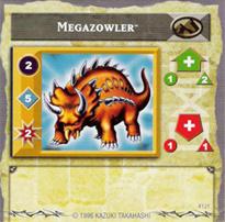 MegazowlerSet1-CM-EN