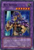 RyuSenshi-TP6-FR-C-UE