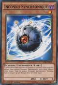 UnknownSynchron-SDSE-FR-C-1E