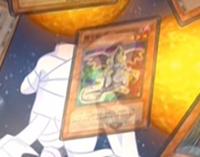 AlchemyBeastSalamandratheSteel-JP-Anime-GX