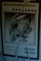 Thumbnail for version as of 00:39, December 4, 2007