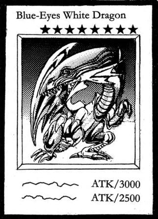 File:BlueEyesWhiteDragon-EN-Manga-DM.png