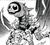 CounterstrikeMolt-EN-Manga-5D-CA.png