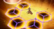 CubicMandala-JP-Anime-MOV3-NC