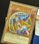 DarkMagicianGirl-YSYR-EN-C-UE-GC
