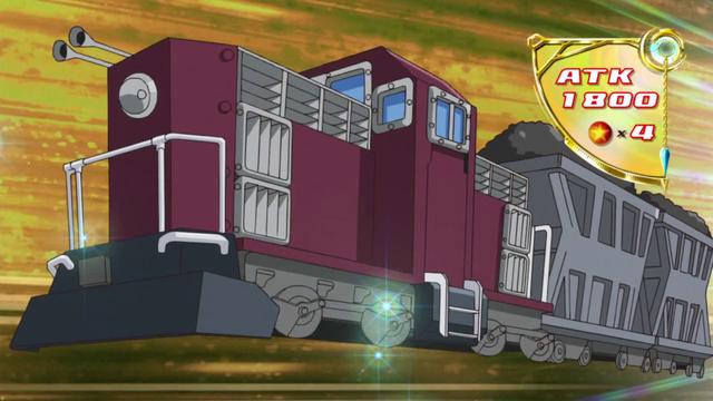 File:ExpressTrainTrolleyOlley-JP-Anime-AV-NC.png