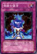 MiracleRestoring-303-JP-C