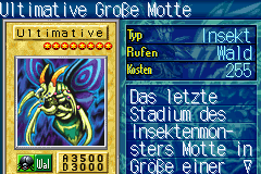 File:PerfectlyUltimateGreatMoth-ROD-DE-VG.png