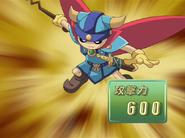 SpellStriker-JP-Anime-GX-NC
