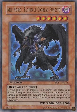 File:BlackwingElphintheRaven-RGBT-FR-UR-1E.png
