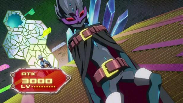 File:DDEsperStarSparrow-JP-Anime-ZX-NC.png