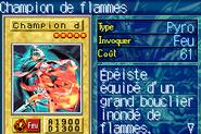 FlameChampion-ROD-FR-VG