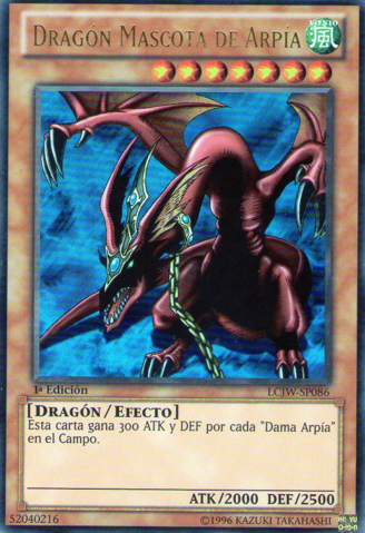 File:HarpiesPetDragon-LCJW-SP-UR-1E.png