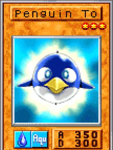 File:PenguinTorpedo-ROD-EN-VG-2.png