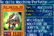 PerfectMachineKing-ROD-IT-VG