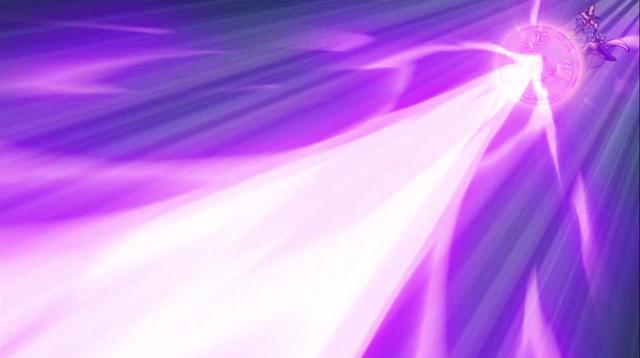 File:PerformingPalsCounterstrike-JP-Anime-AV-NC-2.png