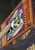 ValkyriontheMagnaWarrior-JP-Anime-DM-2