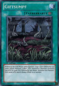 VenomSwamp-LCGX-DE-C-1E