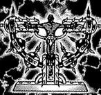 File:ViserShock-JP-Manga-DM-CA.png