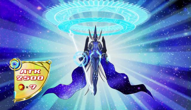 File:AstrographSorcerer-JP-Anime-AV-NC.png