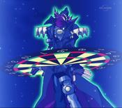 CricketClose-JP-Anime-AV-NC