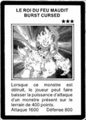 CursedFireKingDoomBurst-FR-Manga-5D