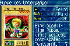 File:DollofDemise-ROD-DE-VG.png