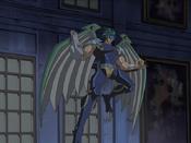 ElementalHEROTempest-JP-Anime-GX-NC-2