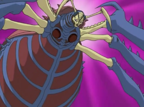 File:Insectqueencensored.jpg