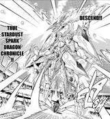 StardustChronicleSparkDragon-EN-Manga-5D-NC