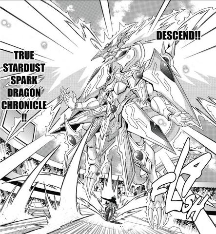 File:StardustChronicleSparkDragon-EN-Manga-5D-NC.png