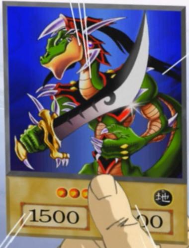 File:AlligatorsSword-EN-Anime-DM.png
