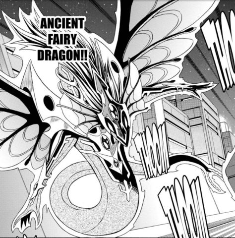 File:AncientPixieDragon-EN-Manga-5D-NC.png