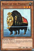 BeastofthePharaoh-OP03-EN-C-UE