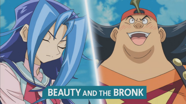 File:Beauty and the Bronk Team.png