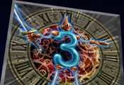 ClockKnightNo3-EN-Anime-5D