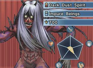 DarkDustSpirit-WC08