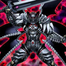 DarkLuciusLV8-TF04-JP-VG