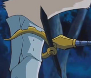 Kasudo-Needle-in-Regulus-Foot
