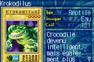 Krokodilus-ROD-FR-VG